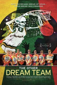 The Other Dream Team / HU DVD 11246 / http://catalog.wrlc.org/cgi-bin/Pwebrecon.cgi?BBID=13493071