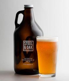 Steel & Oak Brewing