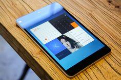 xiaomi mi pad 3 pro,xiaomi mi pad 3 windows 10 -shopping website :http://www.usaonlinesale.com