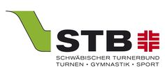 We are delighted to announce the launch of our campaigns for Schwäbischer Turnerbund. Recently, we have started various SEM, Video and Social Media Marketing campaigns in order to promote the World Championships of Rhythmic Gymnastics 2015 in Stuttgart.