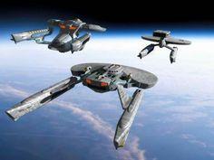 The COVENTRY-class design was originally designed in 2005 and has several hulls in operation within the ASR Star Trek universe. Presently, the ship-of-t. Ships of ASR- UFP- COVENTRY Star Wars, New Star Trek, Nave Enterprise, Star Trek Models, Starfleet Ships, Star Trek Images, Star Trek Characters, Sci Fi Ships, Star Trek Starships