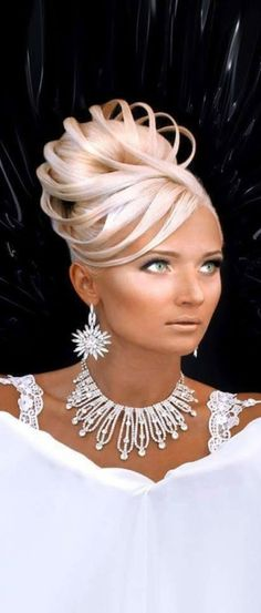 Fashion,Beauty,Landscape,Home Designe,Sexy Girls. Creative Hairstyles, Unique Hairstyles, Up Hairstyles, Wedding Hairstyles, Amazing Hairstyles, Fashion Hairstyles, Peinado Updo, Competition Hair, Ballroom Hair