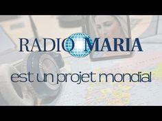 Radio Maria France | Une voix Catholique chez vous
