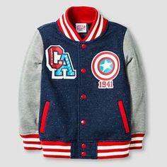 c949e96dd 100 Best Kids outerwear images