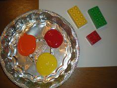 Play Through the Day: {Playing Through Autumn Day 14} Autumn Lego Printi...