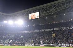 Juventus Fc - Roma