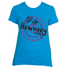 Buy this #Hawkeye #comics #marvel #katebishop #mattfraction #shirt at sheepwolffclothing.storenvy.com