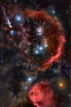 21 Nasa Ideas Space Telescope Hubble Space Hubble