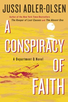 A Conspiracy of Faith: A Department Q Novel by Jussi Adler-Olsen http://www.amazon.com/dp/0142180815/ref=cm_sw_r_pi_dp_tMO1tb1TPWAHPF7V