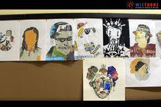 """Prosenjit's 6 Days WorkShop on""""Animation-AnyMotion-AnEmotion""""Day2 www.wiztoonz.com #AnimationTechnique #AnimationClasses #AnimationCourses www.wiztoonz.com"""