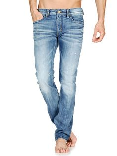 919d11e59 Shop at the Official Diesel Store Denmark: a vast assortment of jeans,  clothing, shoes & accessories.