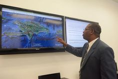 Flat Screen, Dominican Republic, Countries, Blood Plasma, Flatscreen, Dish Display