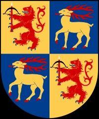 Condado de Kalmar... Sweden