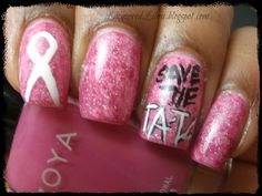zoya nail art | Zoya-reagan-zoya-shelby