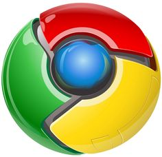 Google adds touch features to latest test version of Chrome
