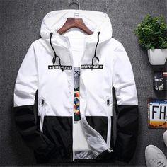 2017 Hoodie Zipper Cardigan Tide 3d Tiger Printing Hoodies Men Fashion Sweatshirt Off White Hoodie Mens Purpose Tour M-xxl Rich In Poetic And Pictorial Splendor Men's Clothing