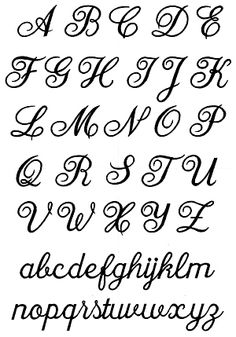 Henri Lequippe – household linen – Graffiti World Graffiti Lettering Fonts, Tattoo Lettering Fonts, Hand Lettering Tutorial, Hand Lettering Alphabet, Alphabet Stencils, Alphabet Design, Creative Lettering, Lettering Styles, Brush Lettering