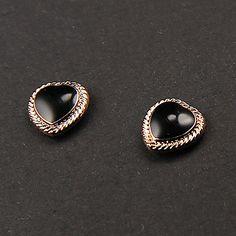Cheap Heart Magnetic Earrings(1 Pair) – EUR € 1.83