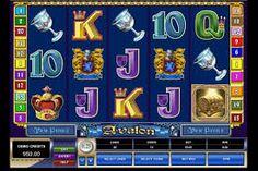 Zaczniemy od free spinów. Tutaj sytuacja jest prosta: możesz wygrać dodatkowe obroty, jeśli uda Ci się ułożyć odpowiednią kombinację. Avalon online posiada dodatkowe fazy bonusowe, dzięki którym gra robi się ciekawsza, a wygrana wyższa.....http://www.jednoreki-bandyta-online.com/Avalon/