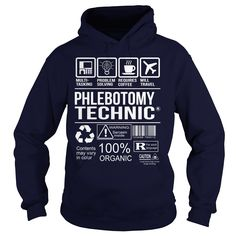 Awesome Tee For Phlebotomy Technic T-Shirts, Hoodies. SHOPPING NOW ==► https://www.sunfrog.com/LifeStyle/Awesome-Tee-For-Phlebotomy-Technic-Navy-Blue-Hoodie.html?id=41382
