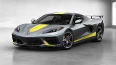 For anyone who didn& manage to place their order for the 2020 Chevrolet Corvette Stingray in time may be [& More The post 2021 Chevrolet Corvette Upgrades Revealed But Production Halted Due To appeared first on Grand Tour Nation. Chevrolet Corvette Stingray, Racing Stripes, Grand Tour, Mazda, Super Cars, Super Sport, Dream Cars, Chevy, Convertible
