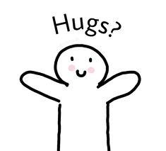 Cute Love Memes, Cute Quotes, Fb Memes, Funny Memes, Funny Reaction Pictures, Cute Messages, Cute Texts, Cartoon Jokes, Cute Doodles
