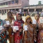 The curious case of women in Bihar: Will they turn the political tables
