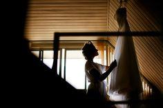 Casamento Arianna e André | Espaço Klaine | Curitiba