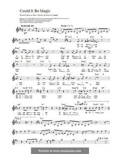 strawberry letter 23 chords weekend in new by barry manilow songs from the 20290 | 2c6eaa1abfba74e047ed92f757cd3b23 lyrics and chords barry manilow