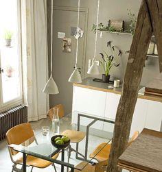 apartment designrulz (17)