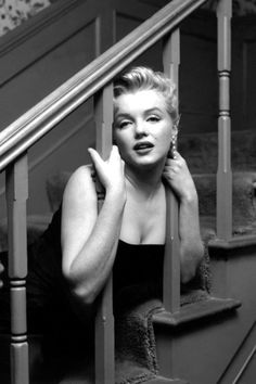 Marilyn Monroe's Favorite Perfumes & Their Stories: The Legendary Sex Symbol Used a Slew of Carefully Chosen Beauty Products