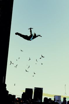 Nightwing - Jock