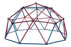 Lifetime Geometric Dome Climber Play Center (Primary Colors) by Lifetime, http://www.amazon.com/dp/B002XULJDW/ref=cm_sw_r_pi_dp_i4Lkrb1VV685P