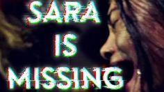 I kill everyone | Sara is missing