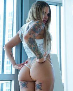 Calista (@ _calistamelissa_)