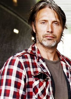 MADS MIKKELSEN AFTER THE WEDDING GIF - Google Search