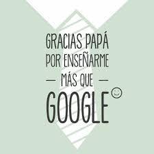 regalos dia del padre - Buscar con Google
