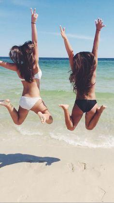 Friends for life. BFF. Bestie. All we have is fun. Best friend. Friendship Goal