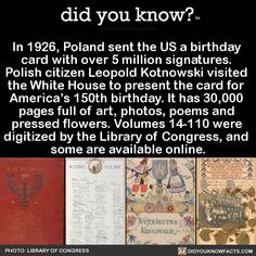 in-1926-poland-sent-the-us-a-birthday-card-with