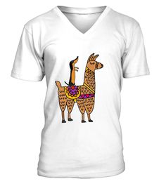 "# Cute Dachshund Dog Riding Llama .  100% Printed in the U.S.A - Ship Worldwide*HOW TO ORDER?1. Select style and color2. Click ""Buy it Now""3. Select size and quantity4. Enter shipping and billing information5. Done! Simple as that!!!Tag: Dachshund Shirt, Weenie, Dachshund lover Tshirt, help save the Dachshund, Dachshund Awareness shirt, Celebrating Dachshund shirt, Dachshund Apparel, Dachshund Clothing, Funny Dachshund Dad, Dachshund Women Shirt, Dachshund Men Shirt, Dachshund In My Heart, I…"