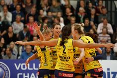 #CEVVolleyball #ChampionsLeague: l'#ImocoVolley vince 3-0 in #Olanda - http://www.reportcampania.it/news/cev-volleyball-champions-league-limoco-volley-vince-3-0-in-olanda/