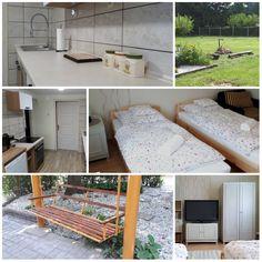 Csóka Apartman Pápa Loft, Bed, Furniture, Home Decor, Decoration Home, Stream Bed, Room Decor, Lofts, Home Furnishings