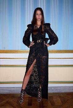 More Alessandra Rich