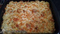 Csirke gyros pikánsan Pizza, Cheese, Food, Essen, Meals, Yemek, Eten