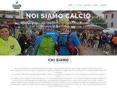 sito web saramin sport