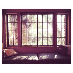 "house home ""Cabin Morning"" ($30) ❤ liked on Polyvore featuring home, home decor, wall art, beach wall art, photography wall art, photo wall art, photo-print and black and white photography wall art"