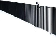 Urban wildlife winner: Magpie in the Snow (Magpie), Kelvingrove Park, Glasgow. (Photo by Christopher Swan/British Wildlife Photography Awards) Animal behaviour… Photography Awards, Photography Projects, Wildlife Photography, Animal Photography, Amazing Photography, Digital Photography, White Photography, Photography Ideas, Glasgow
