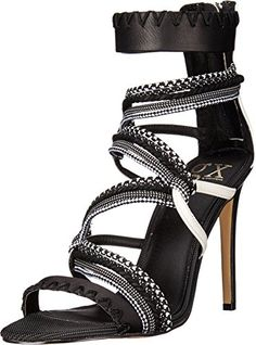 854 Best Women's Sandals images | Women sandals, Women's