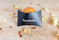 Sandinha - João Bento Soares #photography #foodstyling #foodphotography #sandinha