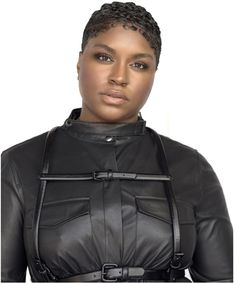 """""""Pitch Perfect 2"""" star Ester Dean discusses filming the movie as well as her favorite songs of the moment. Head to dujour.com to check it out."""